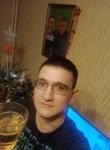 Aleksandr, 23  , Udelnaya