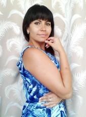 Anastasiya, 38, Russia, Voronezh