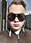 Maksim, 21  , Petrozavodsk