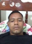 Edilton, 39, Campos Belos