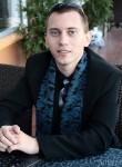 Aleksandr, 35, Minsk