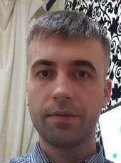 Sergey, 31, Russia, Vladivostok
