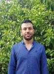 khaled, 22  , Beirut