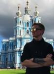Dmitriy, 20, Ulyanovsk