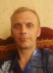 Dmitriy, 44  , Novaya Balakhna