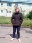Eugenia Yihay, 18  , Gubkin