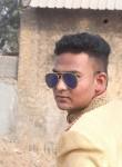 Prince, 18  , Burhanpur