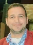 Sayed, 36  , Cairo