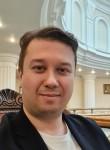Aleksey, 35, Kotelniki