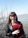 Viktoriya, 23  , Kirovohrad