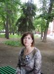 larisa, 47  , Orlovskiy