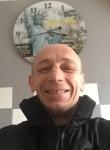 bruxelle, 45  , Le Petit-Quevilly