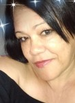 Andréia, 49  , Sao Paulo