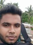 akash, 22  , Piscataway