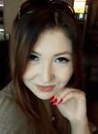 Karina, 29  , Ulan-Ude