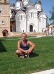 Andreika_super, 51  , Tver
