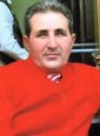 Murad, 65  , Ashgabat