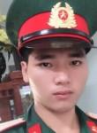 Phuongw, 22  , Hanoi