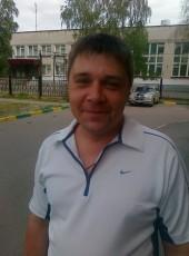 Roman, 41, Russia, Nizhniy Novgorod
