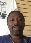 Marley, 39 лет, Nassau