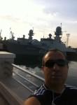 joni, 54  , Baku