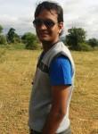 Hemanth, 27  , Ramanagaram