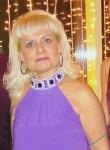 Tanyusha, 57, Yekaterinburg