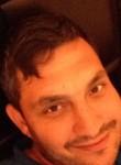 Joshua, 35  , Morley