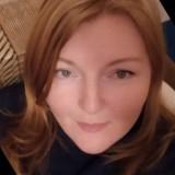 Lena, 43  , Chuhuyiv