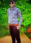 Raval Sanjay