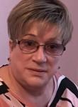 Natalya , 67  , Saint Petersburg