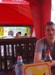 Artem, 33, Luhansk