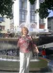 Svetlana, 52, Poltava