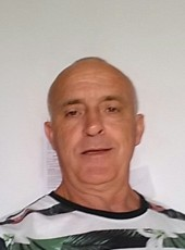 Angel, 60, Spain, Elche