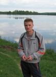 Evgeniy, 38  , Zheleznogorsk (Kursk)