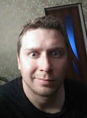 Denchik, 28, Ukraine, Kharkiv