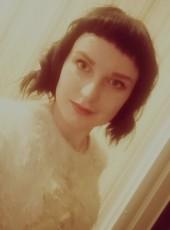 Dzhuliya, 21, Belarus, Lida