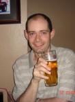 Ray, 38  , Hatfield