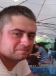 Luchenos, 33  , Volgodonsk