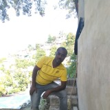 Jean Reno Laguer, 45  , Port-au-Prince