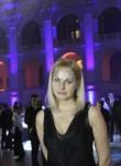 Olesya, 43  , Meru