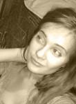 karina, 26, Dnipr