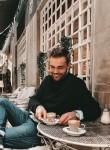 Sebastian , 27  , Bochum