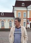 Segey, 54  , Yalta