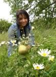 Tatyana, 37  , Cheboksary