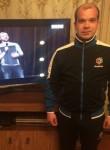 Александр, 30 лет, Пермь