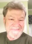 Dave, 66  , Asheville