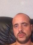 ninio, 34  , Pontarlier