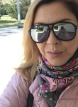 Sofia, 32  , Vityazevo