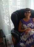 Aleksandra, 61  , Ukrainka